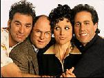 Seinfeld Articles